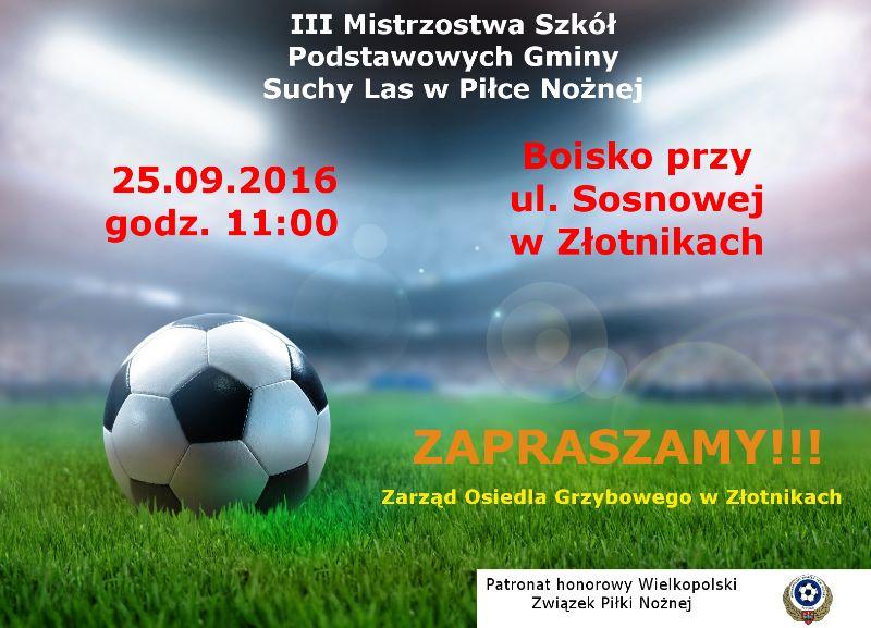 plakat-turniej2